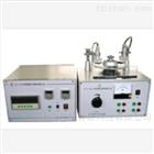 csi-织物感应式静电测试仪器参数
