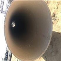 宿州820*10供水水泥砂浆防腐钢管多少钱一米
