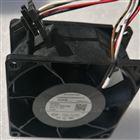 现货变频器用美蓓亚NMB风机3115RL-05W-B66