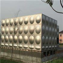 江苏304不锈钢水箱