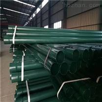 DFPB重防护双金属保护管价格