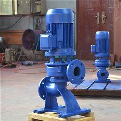 立式排污泵立式排污泵厂家