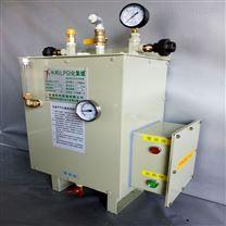 芜湖气化炉销售安装
