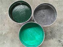 韶关耐酸碱防腐胶泥