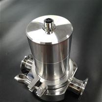CNC加工切削液浓度在线测量仪
