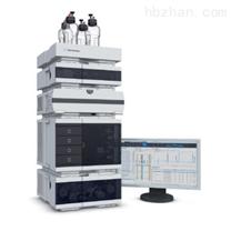 单元液相色谱系统