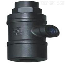 CS14H角式液体膨胀式疏水阀