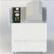 ZTYS-300山东切削液油水净化设备生产厂家