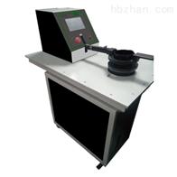 织物透气性能测试仪总代理