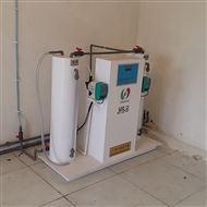 小型化学法二氧化氯发生器种类型号