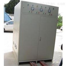西安三相大功率稳压器SBW-600KVA