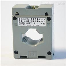 供应LMK-0.66低压电流互感器 50孔径型