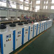 BS-10WS工业冷冻机