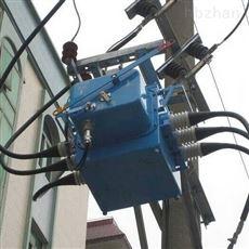 FZW28〔VSP5〕高压分界断路器