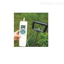 土壤紧实度测试仪
