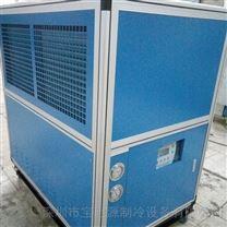 包装设备冷却用冷风机