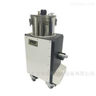 CSC-6机床水箱过滤循环机