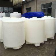 孝感200L阻垢剂搅拌桶配搅拌机计量配套厂