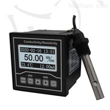RS-EC-N01-A-201农业电导率传感器