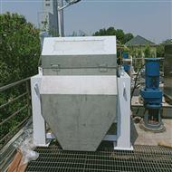 磁混凝污水处理设备 /磁加载应急处理系统