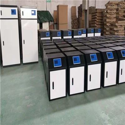 RCXD小型口腔污水处理器厂家定制