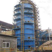 昊诚定制各型号大型脱硫塔设备保证质量