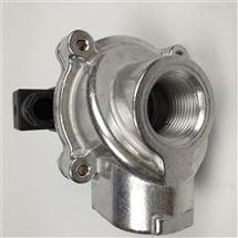 JC-MCF03304不锈钢电磁阀 脉冲阀
