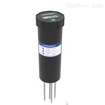 土壤参数速测仪土壤变送器传感器