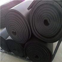 陕西橡塑保温板厂家