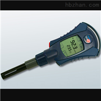 精密电导率仪