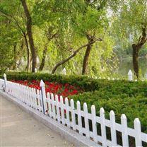 直发湖北地区庭院绿地草坪围栏