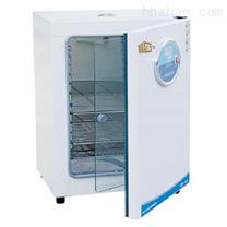 恒温型培养箱,DH,厂家供应