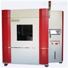 AP-XD深圳氙灯耐候试验箱