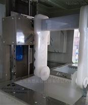 硅片清洗设备,硅片全自动清洗机