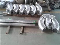 CuNi90-10铜镍合金管件
