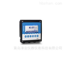 电导率/电阻率/TDS在线监测