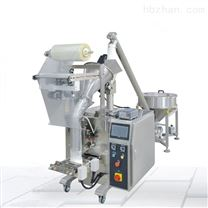 葡萄糖粉自动立式包装机200克