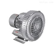 工业废水处理高压漩涡气泵