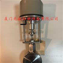 BadgerMeter控制阀3/4NPT HH500现货