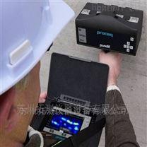 瑞士Pundit 250 Array 超声成像扫描仪