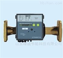 UH50超声波热量能量表