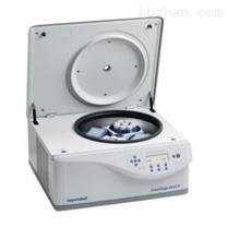 Centrifuge 5910 R冷冻离心机