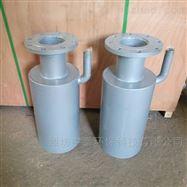 ZTQT-30新乡脉冲式气提排泥装置选型特点