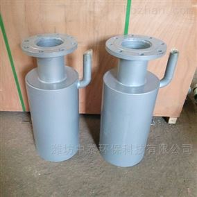 ZTHB气提排泥泵-01