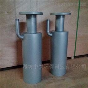 ZT-20气提排泥装置污水处理设备