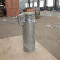 郑州气提排泥装置设备生产厂家