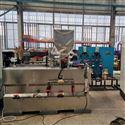 HCJY石灰乳投加装置厂家-水处理生石灰投加系统