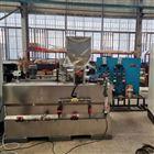 粉末活性炭投加装置厂家-水厂改善水质设备