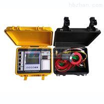 HD-500C全自动电容电感测试仪