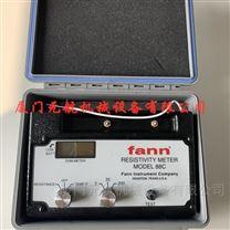 fann88C电阻率仪原装现货